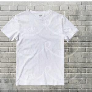 cepsiz iş tişörtü