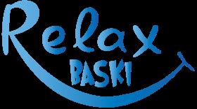 Relax Baskı